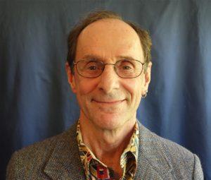 Jim McCarty Richmond Ions